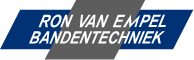 Ron van Empel